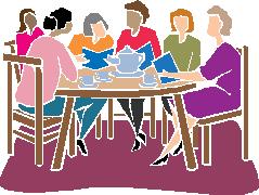 Catholic School Council