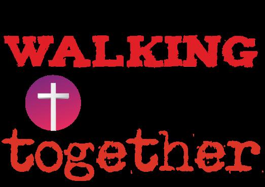 CATHOLIC EDUCATION WEEK 2017