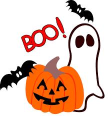 Halloween at SBE