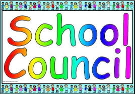Catholic School Council Elections