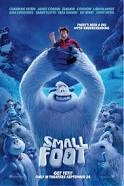 GEM Family Movie Night