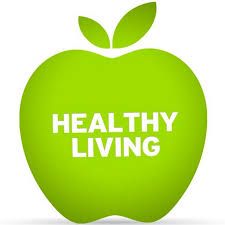 Healthy Living Day – June 14