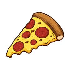Pizza Orders Due Sept 24